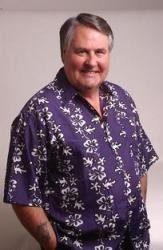Milton Black ~ Australia's Leading Astrologer and Psychic